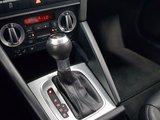 Audi A3 2012 2.0T Progressiv, quattro, cuir, toit
