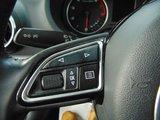 Audi A3 2015 1.8T , AUTOMATIQUE, TOIT PANORAMIQUE