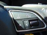 Audi A3 2015 1.8T SIEGES CHAUFFANTS ECRAN CUIR