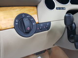 Audi A4 2008 2.0T Quattro, décapotable, cuir beige