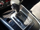 Audi A4 2011 PREMIUM PLUS AWD S-LINE CUIR TOIT OUVRANT