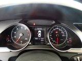 Audi A5 2013 S LINE PREMIUM PLUS/M6/2.0T/QUATTRO/CUIR/COUPÉ/