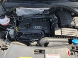 Audi Q3 2015 TECHNIK - LIQUIDATION - QUATTRO - 2.0T - PANO