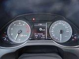 Audi Q5/SQ5 2014 SQ5/TECHNIK/3.0 T/4X4/MAGS ''21''