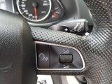 Audi Q5 2011 2.0L AWD Premium CUIR SIÈGES CHAUFFANTS