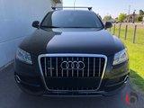 Audi Q5 2011 3.2L Premium S-LINE - TOIT - CUIR - NAV !!