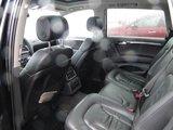 Audi Q7 2012 3.0L Quattro Premium * TOIT PANO*CUIR*MAGS*CRUISE*
