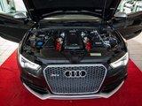 Audi RS5 2013 S-Tronic *Bang & Olufsen*