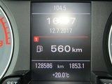 Audi S4 2011 S4 Premium 3L V6 SUPERCHARGED QUATTRO TOIT OUVRANT CUIR NAVIGATION