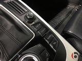 Audi S5 2009 QUATTRO -GPS- GARANTIE !!! - TOIT - CUIR!!