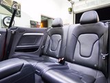 Audi S5 2013 *Très propre + Échappement Remus + Roues Lexani*