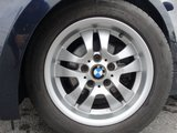 BMW 1 Series 2008 128i/CONVERTIBLE/CLÉ INTELLIGENTE/PROPULSION/