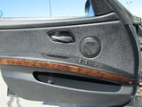 BMW 3 Series 2009 328ixDrive AUTMATIQUE CUIR TOIT OUVRANT NAVIGATION