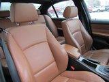 BMW 3 Series 2009 335i xDrive AUTOMATIQUE CUIR TOIT OUVRANT