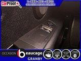 BMW 3 Series 2010 328i COUPÉ AWD, CUIR, TOIT OUVRANT