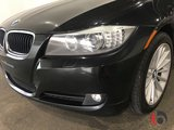 BMW 328i 2011 XDRIVE TOURING AWD - AUTOMATIQUE - TOIT - CUIR!!!