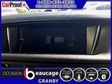 BMW X1 2013 28i TECH, NAVIGATION, CUIR, TOIT PANORAMIQUE