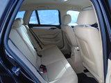 BMW X1 2014 XDrive28i CUIR AUTOMATIQUE