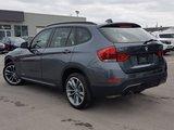 BMW X1 2014 X1 XDrive28i***+CUIR+TOIT PANO***
