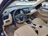 BMW X1 2014 XDrive28i***TOIT PANO+CUIR***
