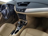 BMW X1 2015 XDrive28i, toit panoramique, cuir