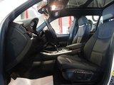 BMW X3 2015 XDRIVE2.8I//CLÉ INTELLIGENTE//CUIR//TOIT PANO/