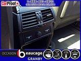 BMW X5 2009 48i AWD