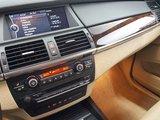 BMW X5 2011 35d, toit panoramique, navigation, caméra360