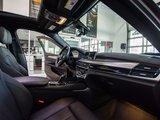 BMW X6 2016 XDrive35i *Groupe Sport M + GPS + Toit + Caméra*
