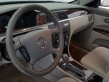 Buick Allure 2009 CX, air conditionné, très bel condition