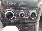 Buick Enclave 2014 Convenience, AWD , 7 PASSAGÉS