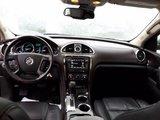 Buick Enclave 2015 PREMIUM, TOIT PANORAMIQUE , CAMÉRA DE RECUL