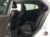 Buick Encore 2016 Convenience - AUTOMATIQUE - CAMÉRA !!
