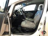 Buick Verano 2012 CUIR/TISSUS- BAS MILLAGE!
