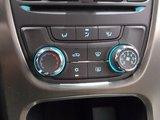 Buick Verano 2013 Bluetooth, régulateur, mags