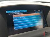 Buick Verano 2013 CONVENIENCE - CAMÉRA - CUIR/TISSU !!!