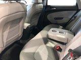 Buick Verano 2014 COMMODITÉ TOIT-OUVRANT - CUIR/TISSUS-BAS MILLAGE!