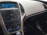 Buick Verano 2017 Mags, bluetooth, régulateur