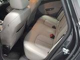 Buick Verano 2017 Convenience, semi cuir, caméra recul