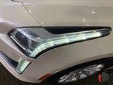 Cadillac CTS 2014 LUXE 3.6 AWD -TOIT PANO- CUIR-JAMAIS ACCIDENTÉ