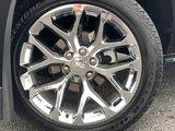 Cadillac Escalade ESV 2016 Premium Collection/7 PASSAGERS/BLURAY/LUXURY