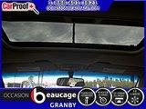 Chevrolet Aveo 2009 LT Automatique Toit ouvrant