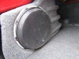 Chevrolet Camaro 2010 SS V8 6.2L PNEUS NEUF