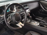 Chevrolet Camaro 2010 2SS, toit ouvrant, cuir, bluetooth
