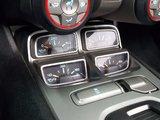 Chevrolet Camaro 2014 2LT convertible, cuir, caméra recul
