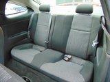 Chevrolet Cobalt 2010 LT MANUELLE 61500KM CLIMATISEUR GROUPE ÉLECTRIQUE