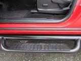 Chevrolet Colorado 2015 4X4 V6 3.6L AUTOMATIQUE CREW CAB BLUETOOTH