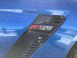 Chevrolet Corvette 2016 Z06 2LZ