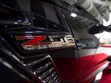 Chevrolet Corvette Convertible 2017 Z06 3LZ