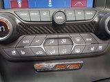 Chevrolet Corvette 2017 Z06 3LZ convertible, wrap protect, black mags Z06